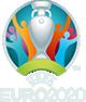 euro2020-logo-80x94